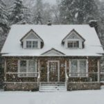 Cold Weather Countdown: How To Winterize Your House, Elk Grove.